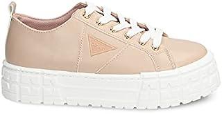 احذية رياضية للنساء من ديجافو - بيج نود - مقاس 40