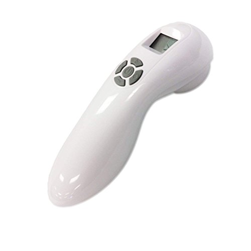 Learn More About Pain Relief Low Level Cold Laser Therapy Device LLLT Red Light Portable Handheld Un...
