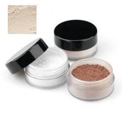 Stargazer–Polvos de maquillaje para aplicación a la piel–Translúcido
