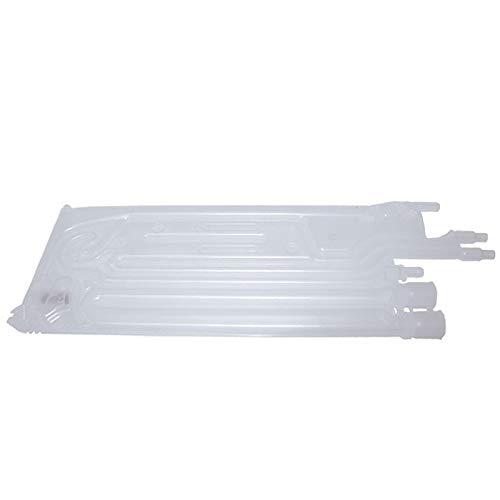 Regenerierdosierung Wassertasche Spülmaschinen Bosch Siemens 00448903 448903