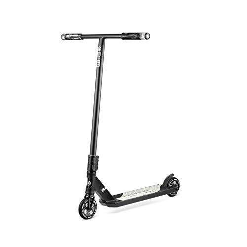 Hipe Patinete Scooter Freestyle H4 (Black)