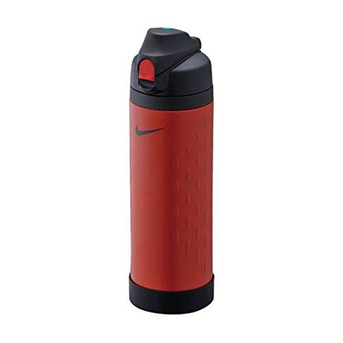 サーモス ナイキ ハイドレーションボトル 1.0L FHB-1000N