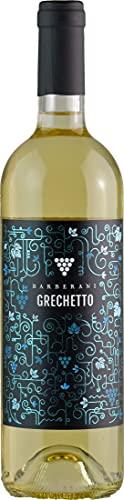 Barberani Grechetto Bio 2020