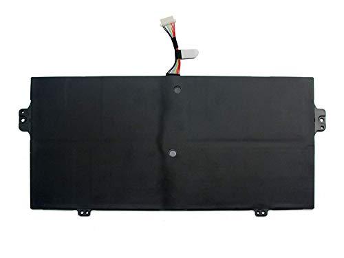 Hubei SQU-1605 Kompatibel Ersatz Laptop Akku für Acer Spin 7 SP714-51 Serie Notebook 41CP3 / 67/129 (15.4V 41.58Wh 2700mAh)
