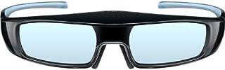 Panasonic TY-EW3D3MU 3D Active Shutter Eyewear for Panasonic 3D HDTVs (Medium) (2011 Model)