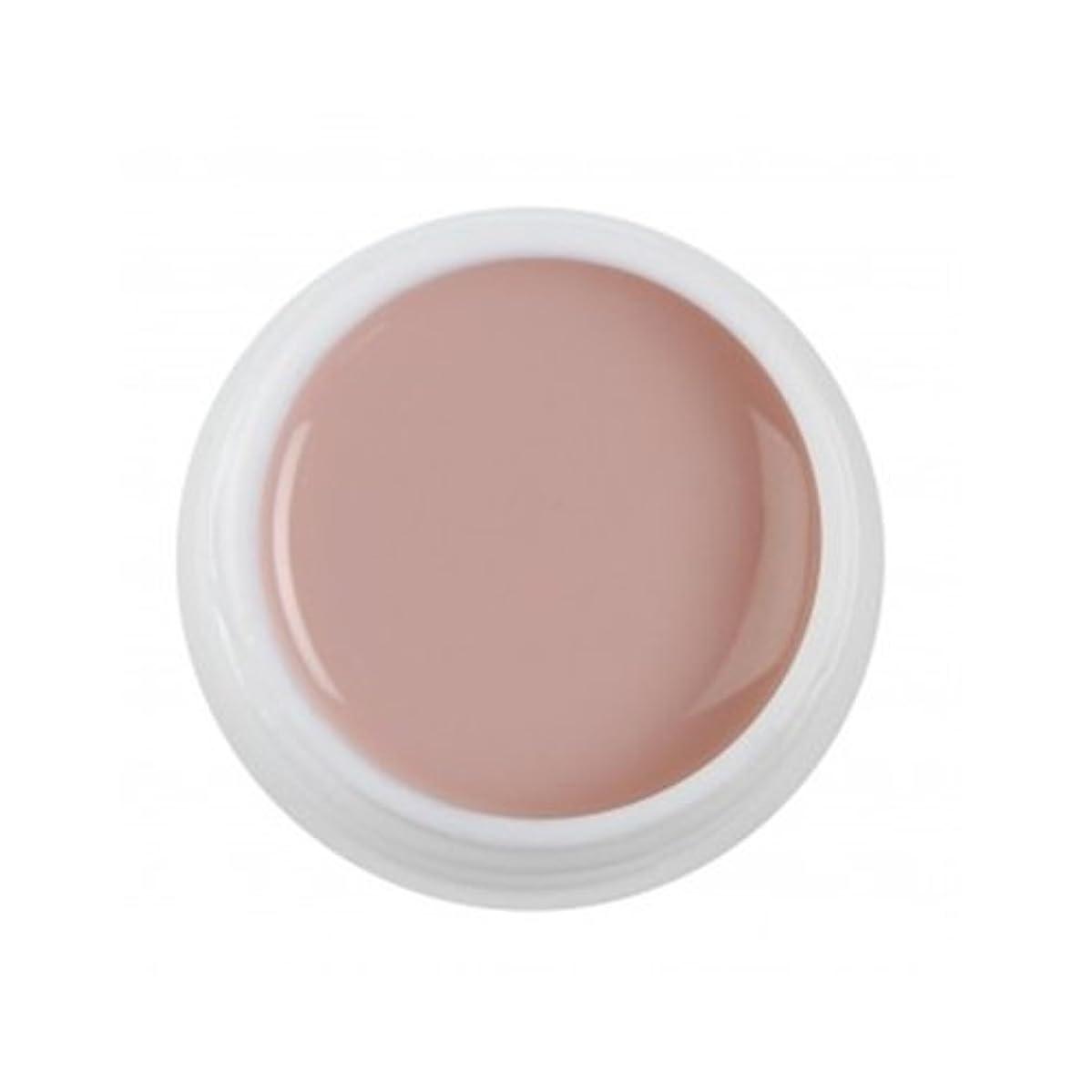 無意味不承認あえてCuccio Pro - T3 UV Colour Gel - Opaque Blush - 1oz / 28g
