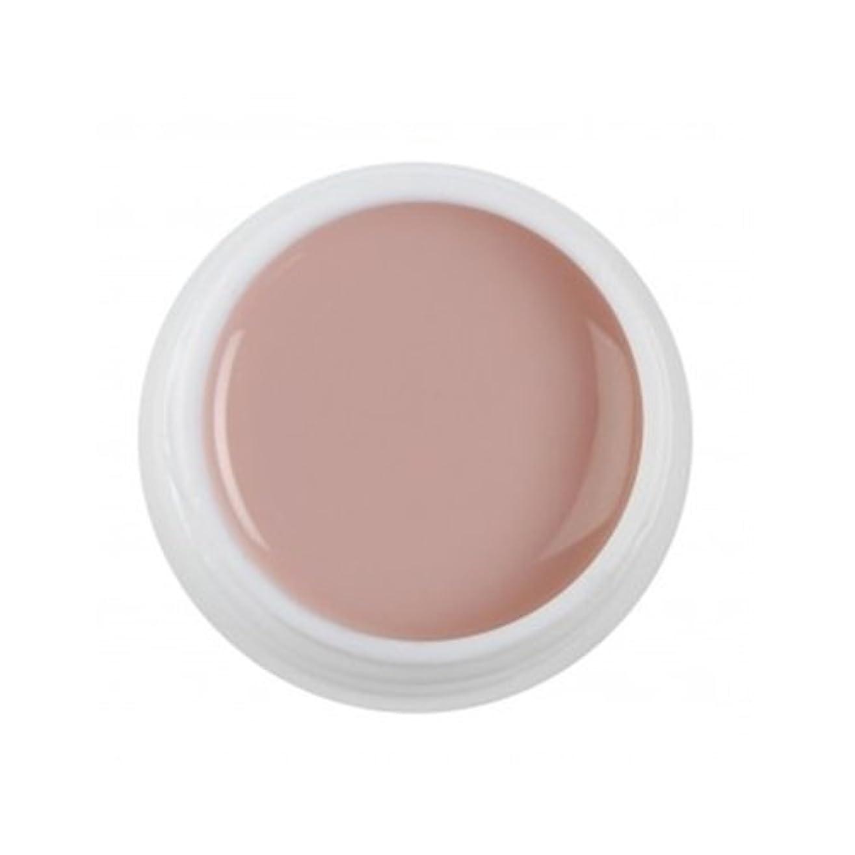 辞書にもかかわらず弾力性のあるCuccio Pro - T3 UV Colour Gel - Opaque Blush - 1oz / 28g