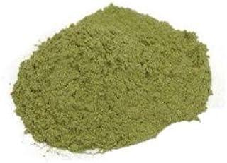 Organic Comfrey Leaf Powder