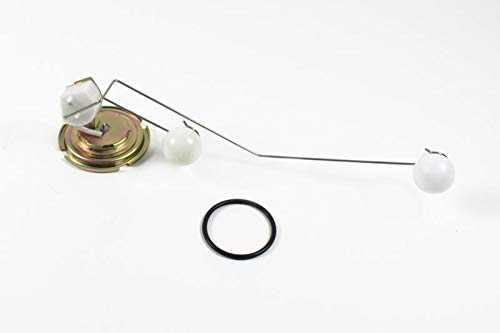 8115800300 Tankgeber Sensor Kraftstoffvorrat Kraftstofftank für Käfer 1302 1303