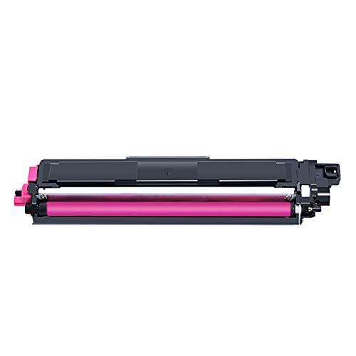 Cartucho para Brother TN283 Cartucho de tóner compatible con Hermano DCP9030CDW HL-3160CDW 3190CDW MFC-9150CDN 9350CDW Impresoras Negro amarillo Cian Magenta red