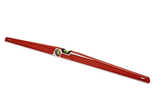 Stanley FatMax Antichoc MLH Waterpas 100 cm