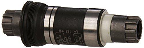 SHIMANO BB-ES51 Octalink V2 Bottom Bracket (73x113-mm)