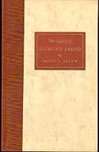 Legacy of Sigmund Freud