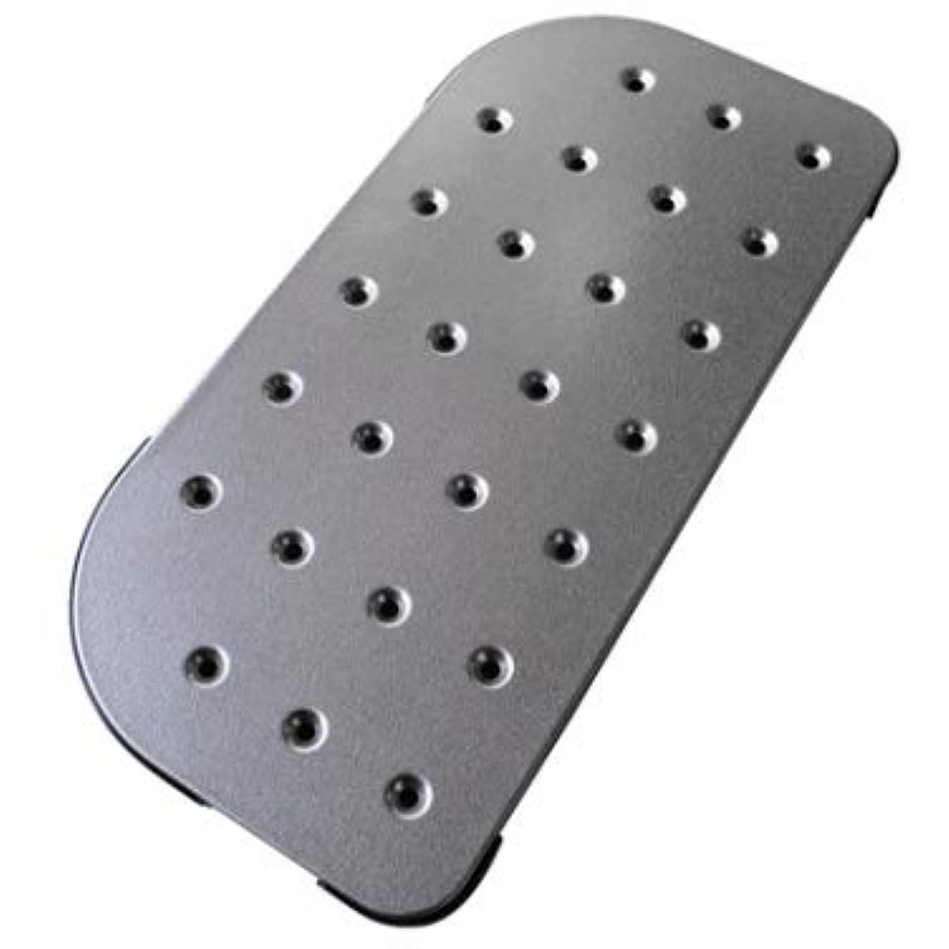 電子広告雨ウッドワン WOOD ONE【HDWS046】水切りプレート(TAシンク用)380mmx190mmx厚さ15mm