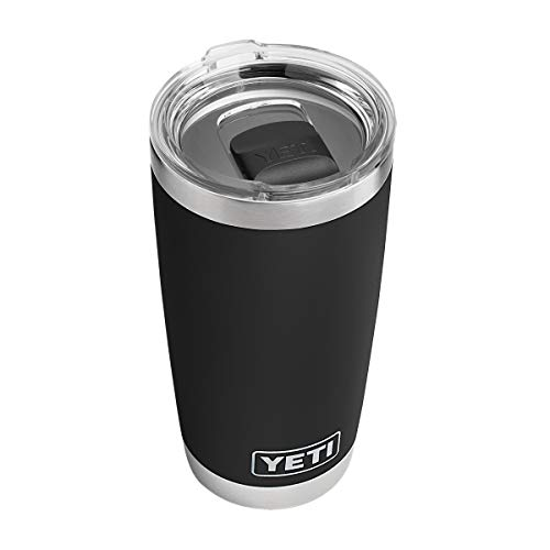 اسعار YETI Rambler 20 أونصة الفولاذ المقاوم للصدأ