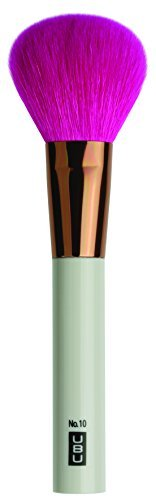 UBU Powder Brush by QVS
