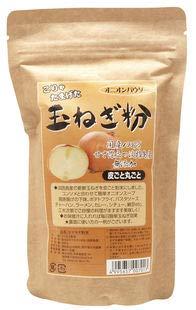 日本健康堂 玉ねぎ粉 (180g×40個)×1ケース           JAN:4995657007013