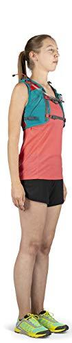 Osprey Dyna 1.5 Women's Running Hydration Vest
