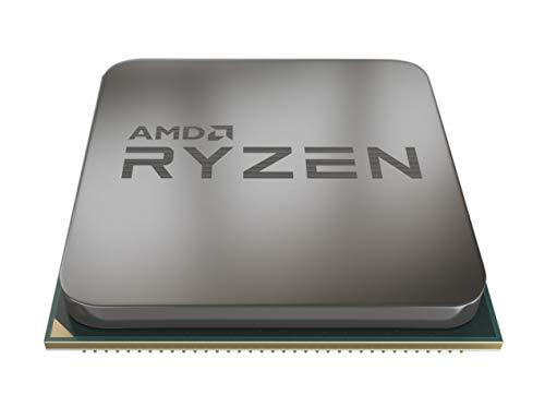 Build My PC, PC Builder, AMD Ryzen 5 2400G