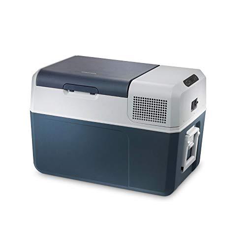 Mobicool 9600001702 Elektrische compressor-koelbox