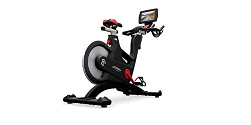 Life Fitness IC7 Indoor Cycle with MyRide VX Personal ⭐