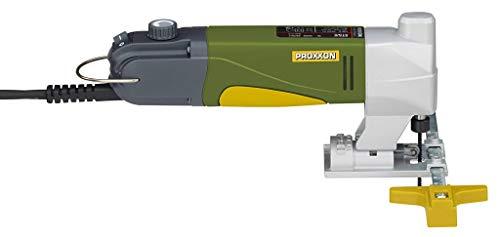 Proxxon 28530 Super-Stichsäge STS/E
