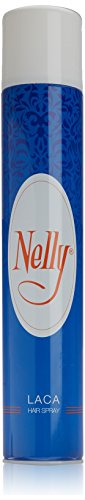NELLY laca classic spray 750 ml