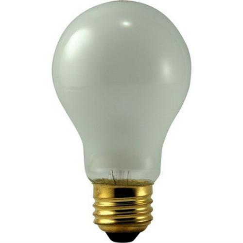 GE 17176 F18BX//SPX41//RS Single Tube 4 Pin Base Compact Fluorescent Light Bulb