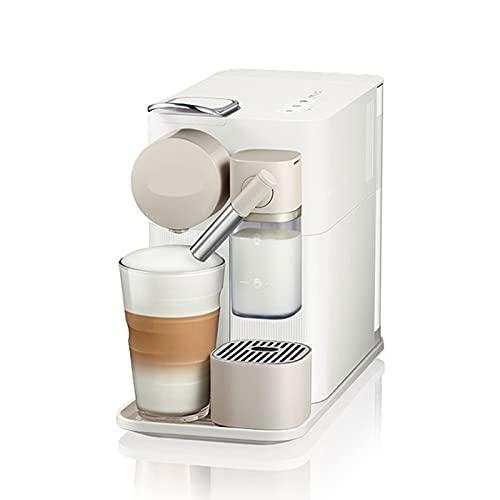 ▶ Espumador De Leche Mr Coffee