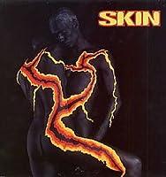 Skin by Skin (1994-05-05)