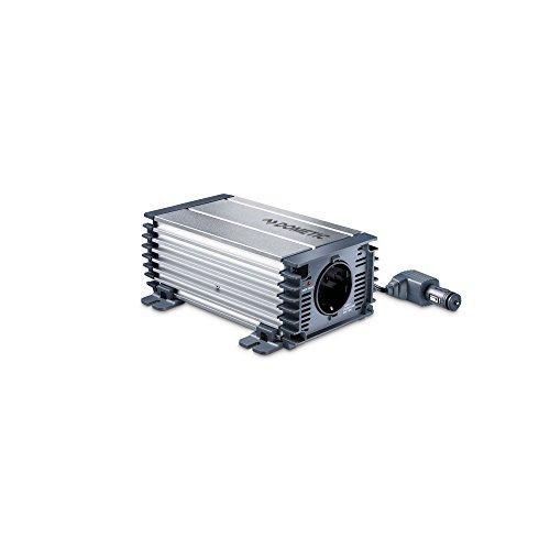 DOMETIC PP 152 Sinus-Wechselrichter, Auto Spannungswandler von 12 V auf 230 V, Überspannungsschutz, 150 W, mobile Steckdose, Inverter