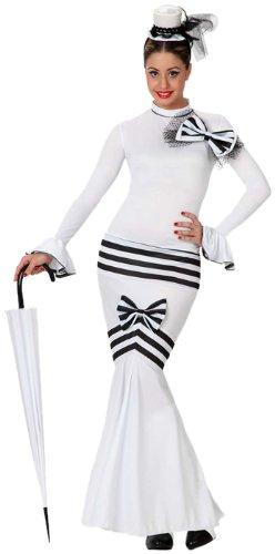 Atosa 8422259156031 15603 carnavalskostuum, meerkleurig