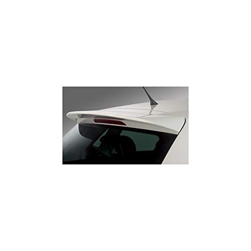 Dachspoiler Polo 6R 3/5-türer 2009-2014 (PU)