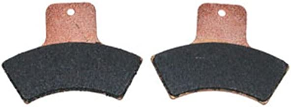 Factory Spec FS-432 Brake Pad
