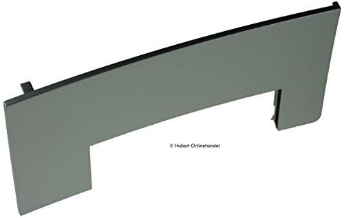 Bauknecht Spannrolle mit Halter passend für Bauknecht Whirlpool Bosch Siemens Ikea Trockner 481235818055 00480773