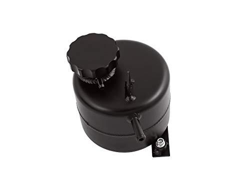 mini radiador de aceite fabricante chaoqian