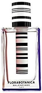 100% Authentic Balenciaga Florabotanica Eau de Perfume 100ml