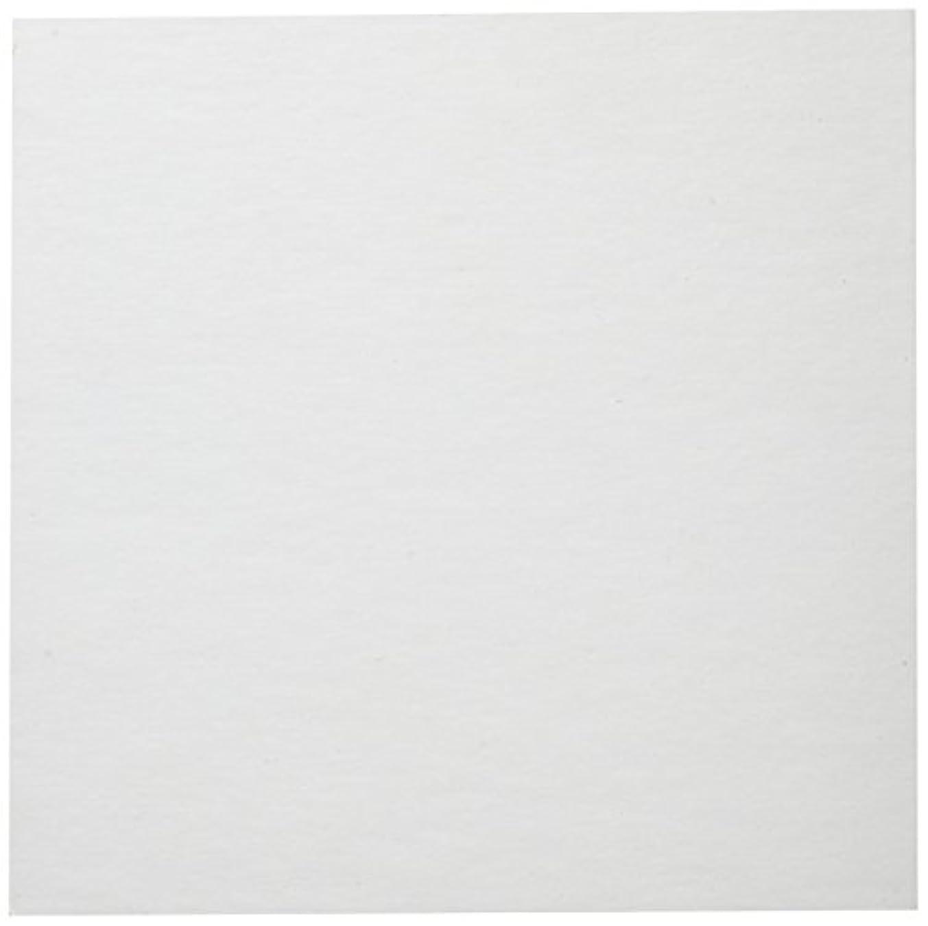 Grafix Medium Weight Chipboard Sheets 6