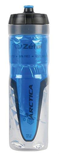 Zefal Trinkflasche Arctica 700 ml blau