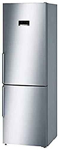 Bosch KGN36XI4P Kühl-Gefrier-Kombination / A+++ / 186 cm / 173 kWh/Jahr / 247 L Kühlteil / 110 L Gefrierteil / Super-Kühlen