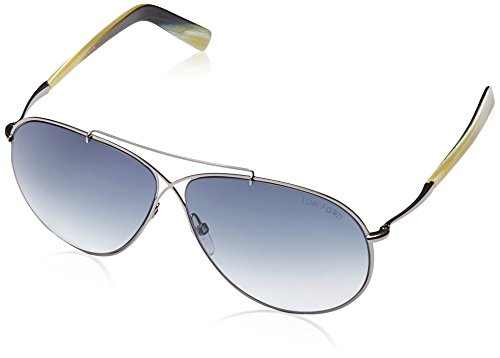 tom ford aviators - 9