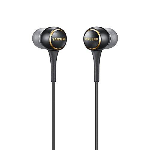 Samsung In-Ear Kopfhörer EO-IG935, schwarz