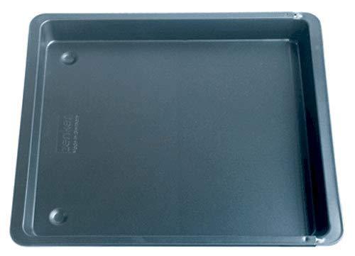 LECHEFRITE UNIVERSEL EXTENSIBLE 37 X 52 POUR ACCESSOIRES ELECTROLUX - 5028416100