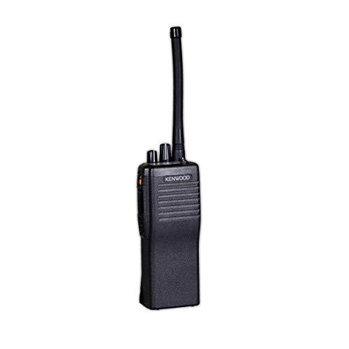 Kenwood TK290 FuG 11b Fm BOS - Radio portátil