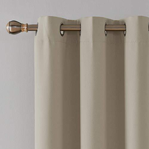 M. ROSENFELD Premium Shisha Big ONE – Komplettset 111 cm Hookah mit 4 Anschlüssen inkl. Adapter, Closed Chamber mit Klickgewinde + Edelstahl Tauchrohr & Diffusor, Kaminkopf, Molassefänger - Schwarz