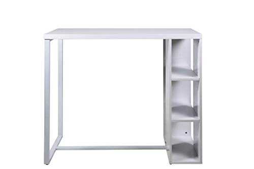 AC Design Furniture 50724 Bartisch Daryl