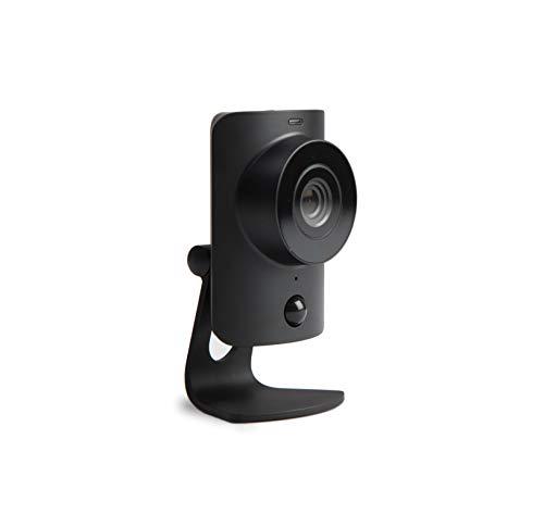 SimpliSafe Camera (1080p) - Compatible with SimpliSafe Home Security System...