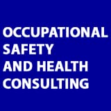 Occupational safety and health consulting services and emergency situations