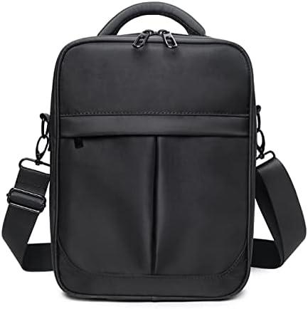 LSB-SHOWER Shoulder Bags Storage Bag for Mavic Portabl 2 DJI Air Boston Spring new work Mall