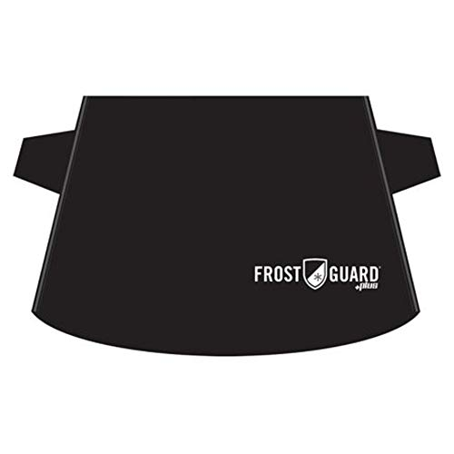 Frost Guard Plus Large 61